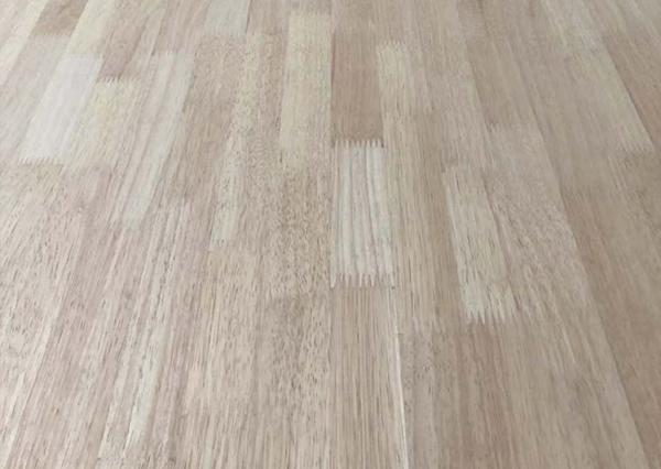 橡胶木tie面系列