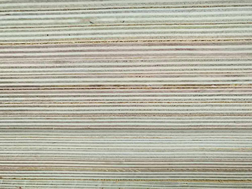 ying响家具板的zhi量原因有na些?