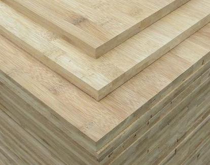 家具板常用的切割方式