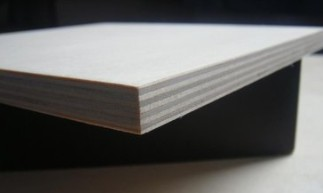 实木多层板优点
