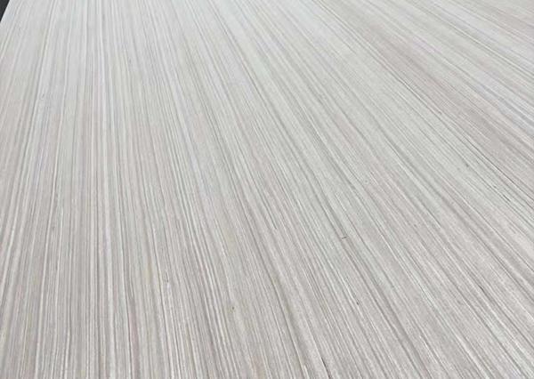 科技木系列