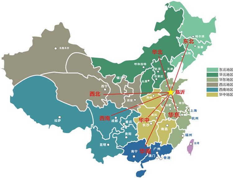 国内市changxiao售网络